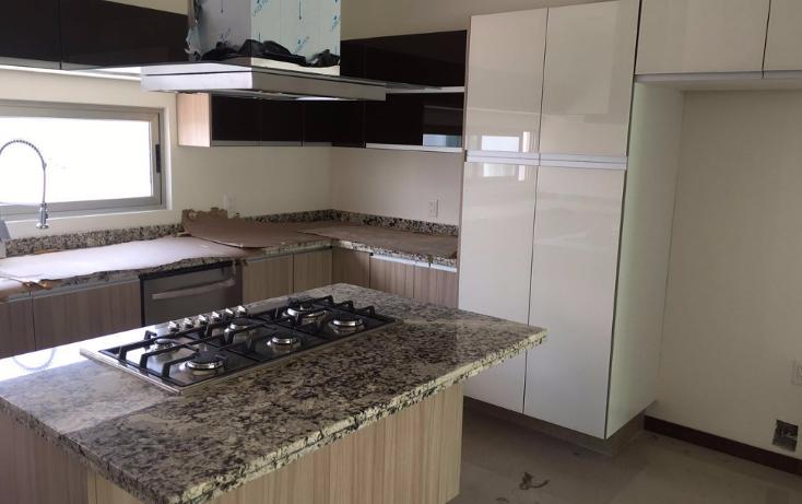 Foto de casa en venta en  , virreyes residencial, zapopan, jalisco, 1736614 No. 08