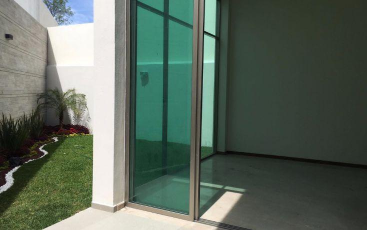 Foto de casa en venta en, virreyes residencial, zapopan, jalisco, 1736614 no 09