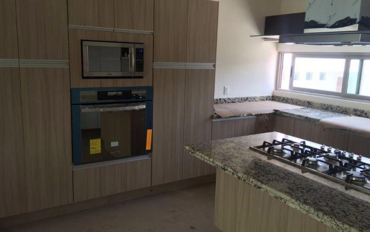 Foto de casa en venta en, virreyes residencial, zapopan, jalisco, 1736614 no 10