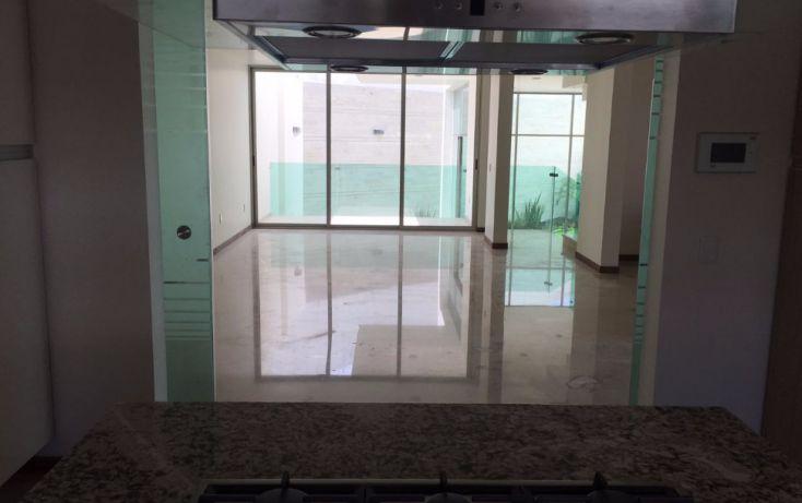 Foto de casa en venta en, virreyes residencial, zapopan, jalisco, 1736614 no 11