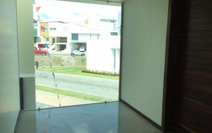 Foto de casa en venta en, virreyes residencial, zapopan, jalisco, 1736614 no 12