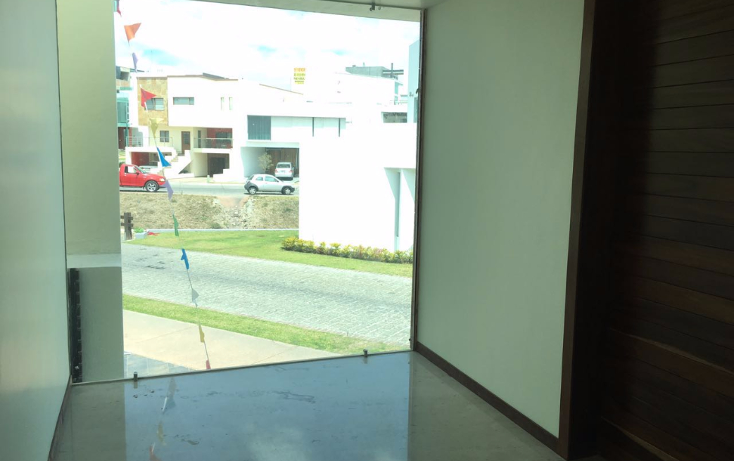 Foto de casa en venta en  , virreyes residencial, zapopan, jalisco, 1736614 No. 12