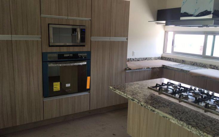 Foto de casa en venta en, virreyes residencial, zapopan, jalisco, 1736614 no 13