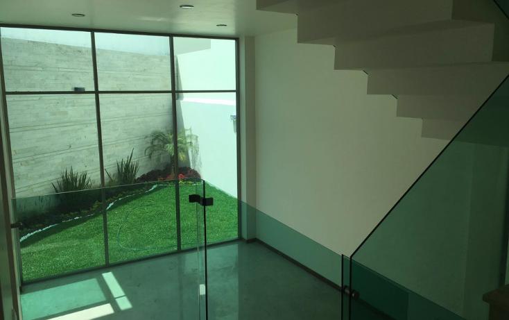 Foto de casa en venta en  , virreyes residencial, zapopan, jalisco, 1736614 No. 14