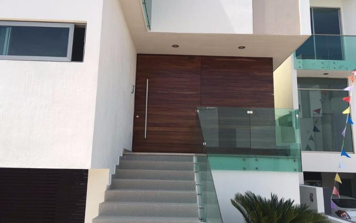 Foto de casa en venta en  , virreyes residencial, zapopan, jalisco, 1736614 No. 17