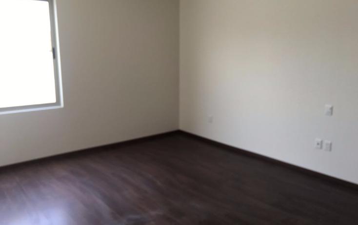 Foto de casa en venta en  , virreyes residencial, zapopan, jalisco, 1736614 No. 18