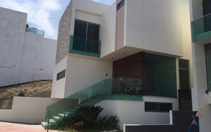 Foto de casa en venta en, virreyes residencial, zapopan, jalisco, 1736614 no 19