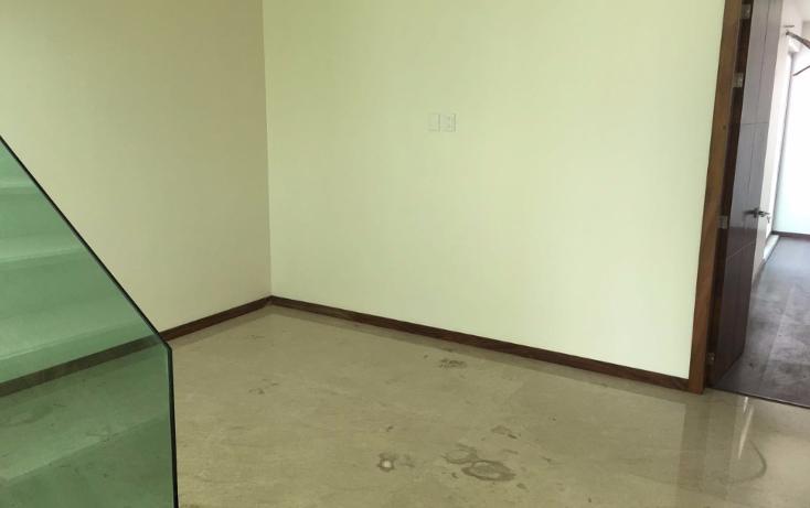 Foto de casa en venta en  , virreyes residencial, zapopan, jalisco, 1736614 No. 22