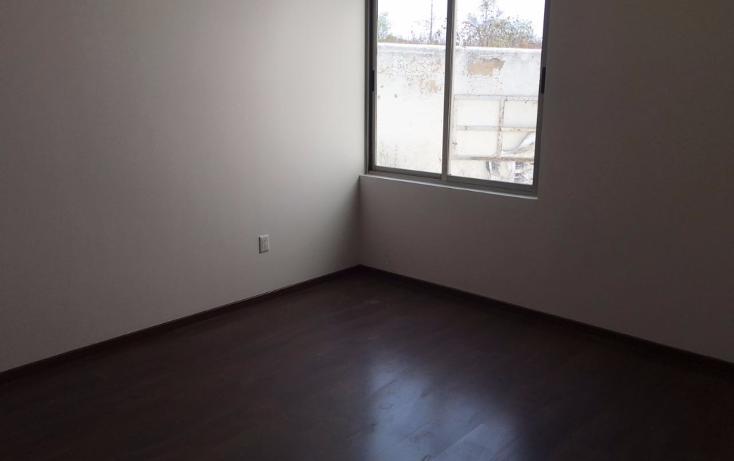 Foto de casa en venta en  , virreyes residencial, zapopan, jalisco, 1736614 No. 23