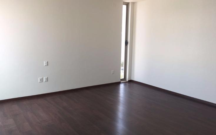 Foto de casa en venta en  , virreyes residencial, zapopan, jalisco, 1736614 No. 24
