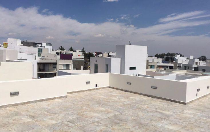 Foto de casa en venta en, virreyes residencial, zapopan, jalisco, 1736614 no 29