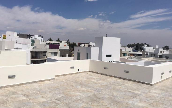 Foto de casa en venta en  , virreyes residencial, zapopan, jalisco, 1736614 No. 29