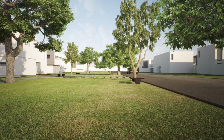 Foto de terreno habitacional en venta en  , virreyes residencial, zapopan, jalisco, 1793362 No. 02