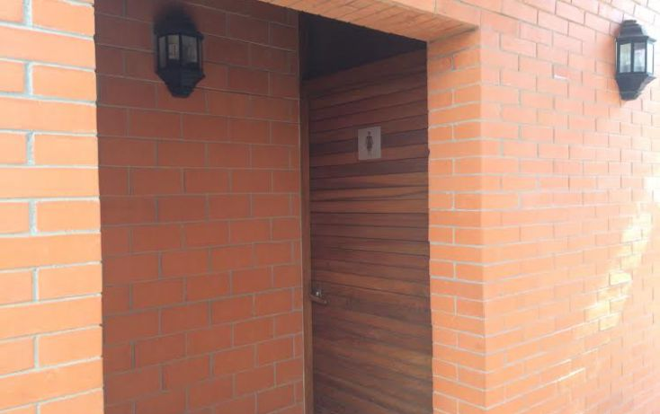 Foto de casa en venta en, virreyes residencial, zapopan, jalisco, 1822144 no 05
