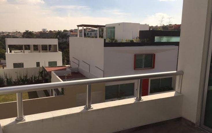 Foto de casa en venta en  , virreyes residencial, zapopan, jalisco, 1822144 No. 07