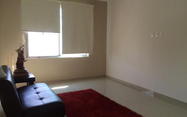 Foto de casa en venta en, virreyes residencial, zapopan, jalisco, 1822144 no 18