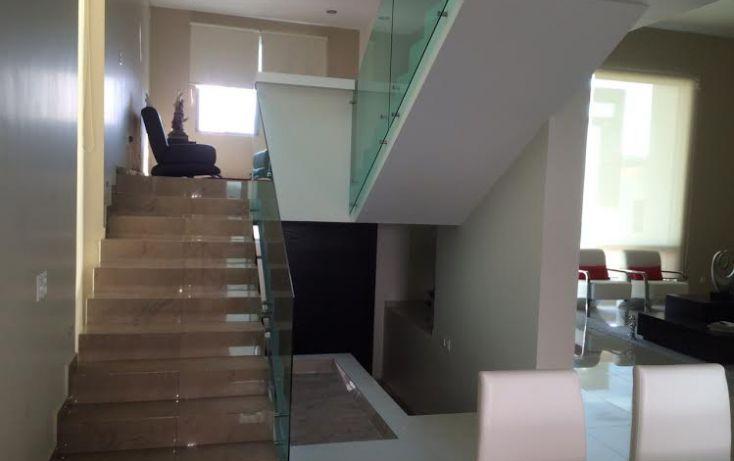 Foto de casa en venta en, virreyes residencial, zapopan, jalisco, 1822144 no 19