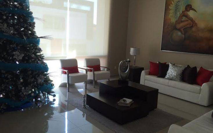 Foto de casa en venta en, virreyes residencial, zapopan, jalisco, 1822144 no 22