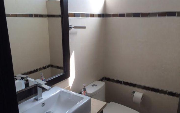 Foto de casa en venta en, virreyes residencial, zapopan, jalisco, 1822144 no 24