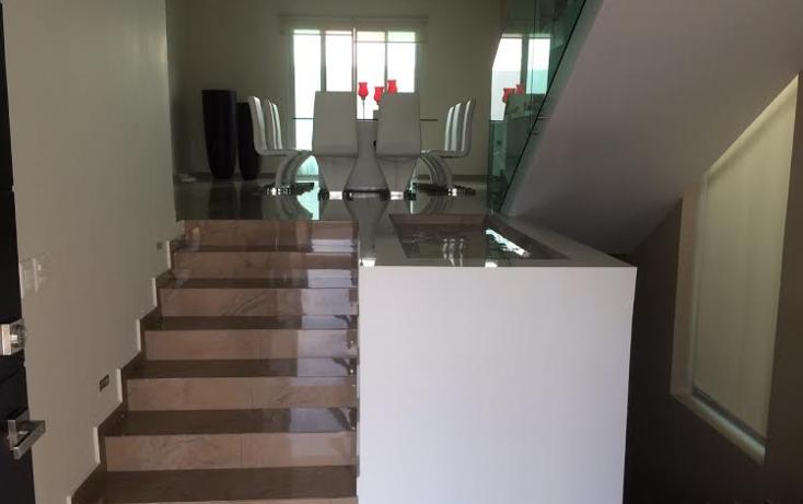 Foto de casa en venta en  , virreyes residencial, zapopan, jalisco, 1822144 No. 25