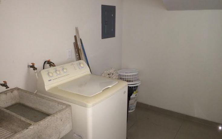 Foto de casa en venta en, virreyes residencial, zapopan, jalisco, 1822144 no 26