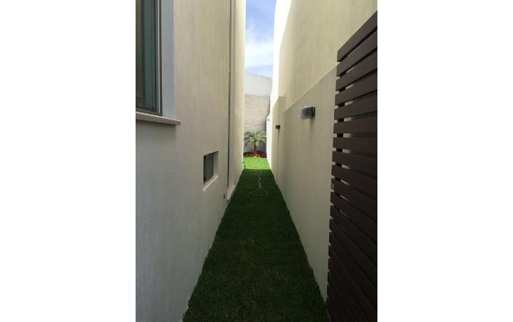Foto de casa en venta en  , virreyes residencial, zapopan, jalisco, 1847958 No. 02