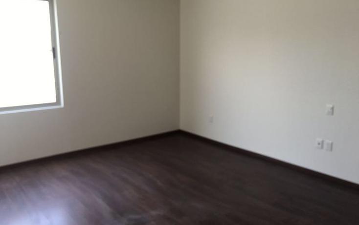 Foto de casa en venta en  , virreyes residencial, zapopan, jalisco, 1847958 No. 18