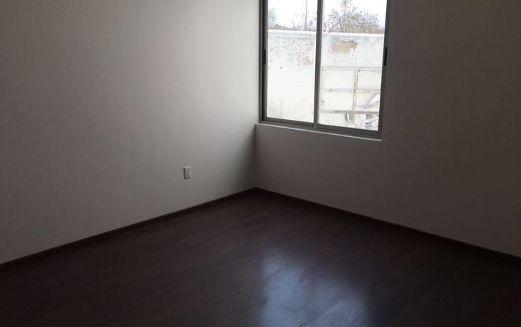 Foto de casa en venta en  , virreyes residencial, zapopan, jalisco, 1847958 No. 24