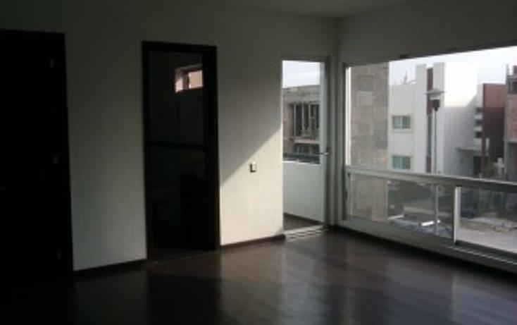 Foto de casa en venta en  , virreyes residencial, zapopan, jalisco, 1856282 No. 02