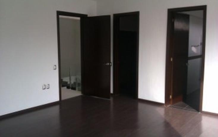 Foto de casa en venta en  , virreyes residencial, zapopan, jalisco, 1856282 No. 03
