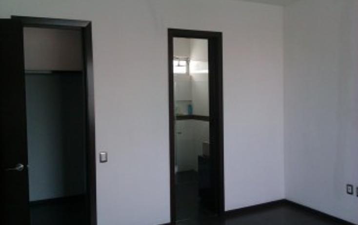 Foto de casa en venta en  , virreyes residencial, zapopan, jalisco, 1856282 No. 05