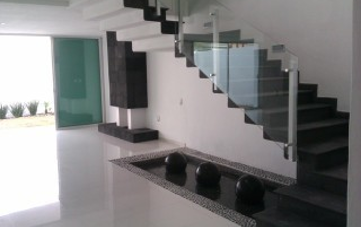 Foto de casa en venta en  , virreyes residencial, zapopan, jalisco, 1856282 No. 07