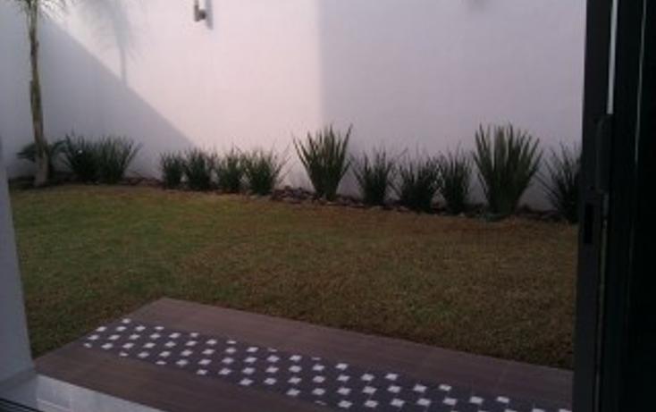 Foto de casa en venta en  , virreyes residencial, zapopan, jalisco, 1856282 No. 09