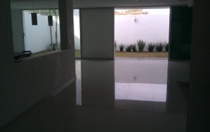 Foto de casa en venta en  , virreyes residencial, zapopan, jalisco, 1856282 No. 12