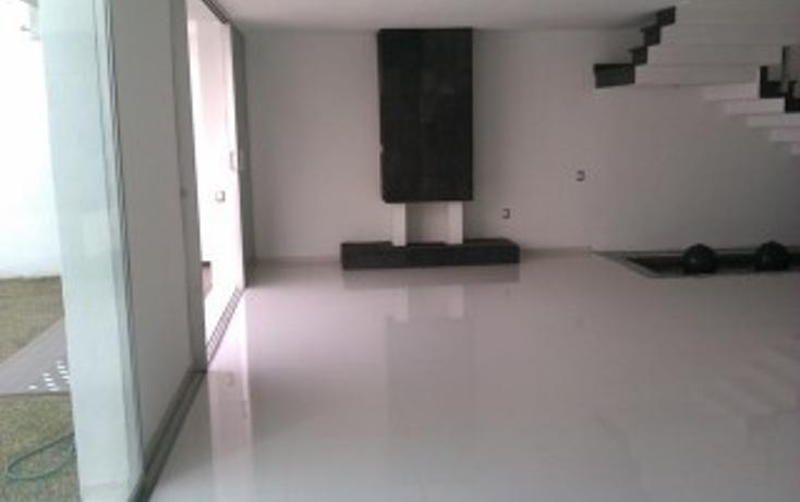 Foto de casa en venta en  , virreyes residencial, zapopan, jalisco, 1856282 No. 13