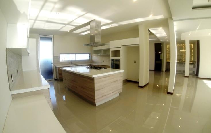 Foto de casa en venta en  , virreyes residencial, zapopan, jalisco, 1862610 No. 03