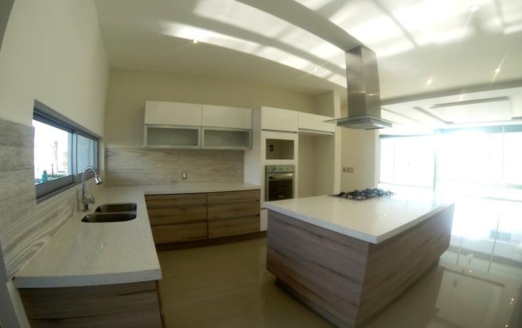 Foto de casa en venta en  , virreyes residencial, zapopan, jalisco, 1862610 No. 05
