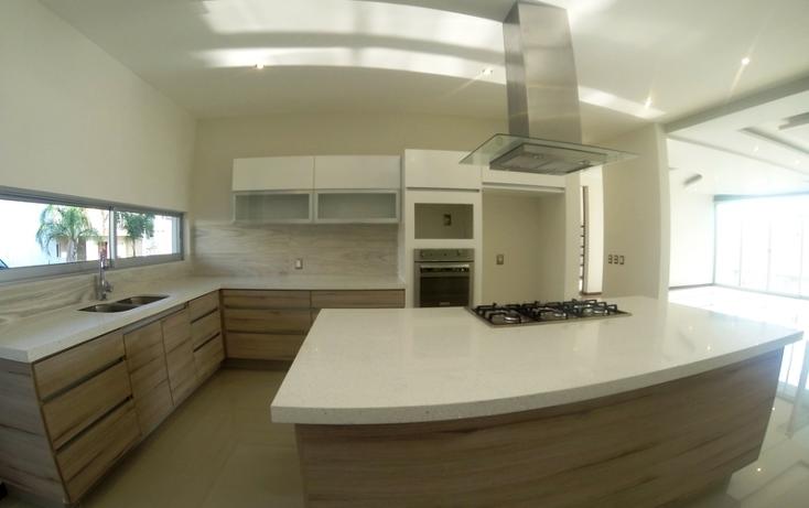 Foto de casa en venta en  , virreyes residencial, zapopan, jalisco, 1862610 No. 07