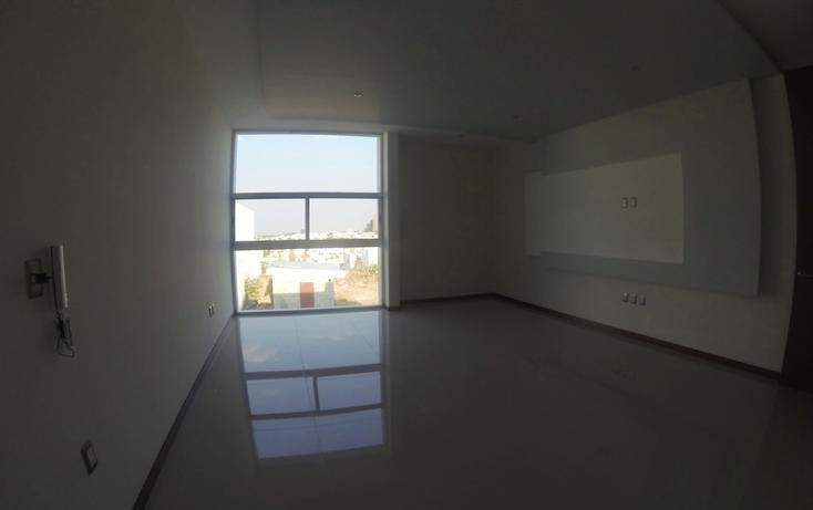 Foto de casa en venta en  , virreyes residencial, zapopan, jalisco, 1862610 No. 18