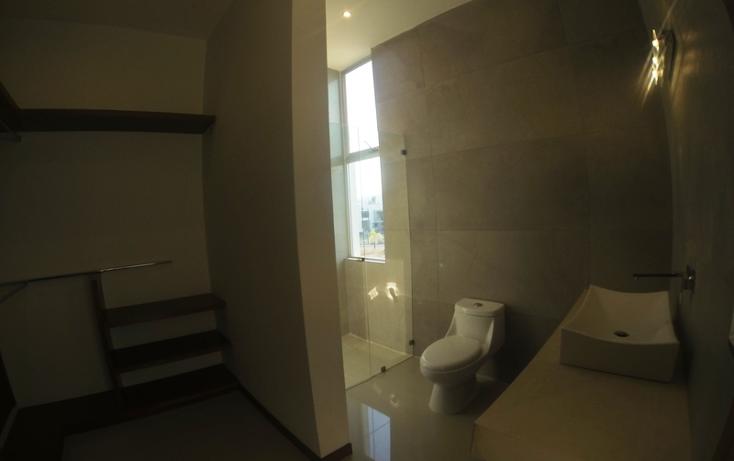 Foto de casa en venta en  , virreyes residencial, zapopan, jalisco, 1862610 No. 26
