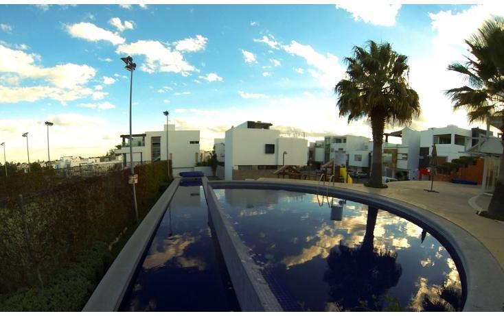 Foto de casa en venta en  , virreyes residencial, zapopan, jalisco, 1862626 No. 01