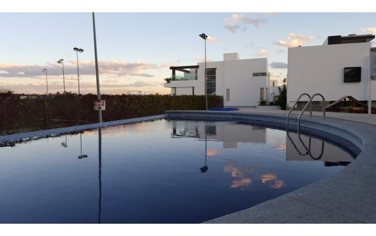Foto de casa en venta en  , virreyes residencial, zapopan, jalisco, 1862626 No. 02