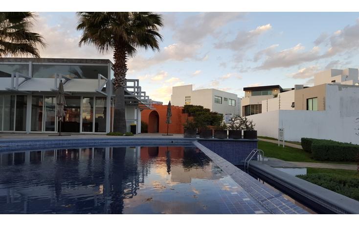 Foto de casa en venta en  , virreyes residencial, zapopan, jalisco, 1862626 No. 03