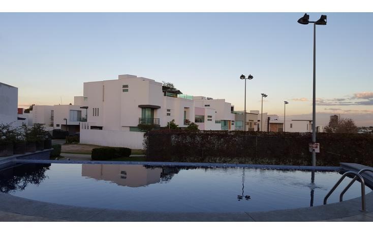Foto de casa en venta en  , virreyes residencial, zapopan, jalisco, 1862626 No. 07