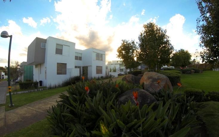 Foto de casa en venta en  , virreyes residencial, zapopan, jalisco, 1862626 No. 08
