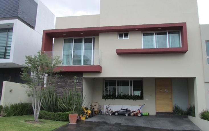 Foto de casa en venta en  , virreyes residencial, zapopan, jalisco, 1862626 No. 11