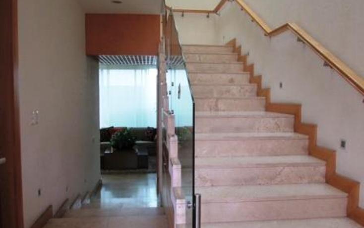Foto de casa en venta en  , virreyes residencial, zapopan, jalisco, 1862626 No. 12