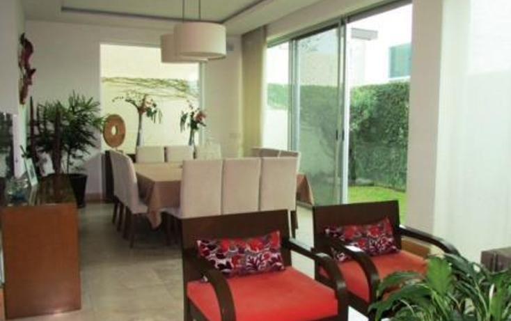 Foto de casa en venta en  , virreyes residencial, zapopan, jalisco, 1862626 No. 13