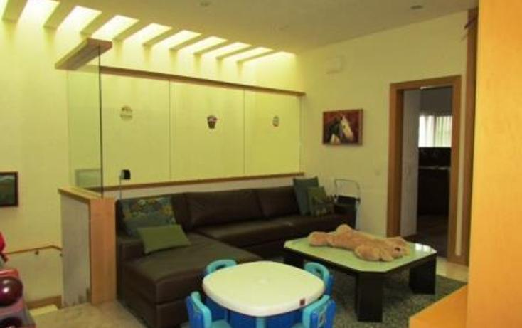 Foto de casa en venta en  , virreyes residencial, zapopan, jalisco, 1862626 No. 14