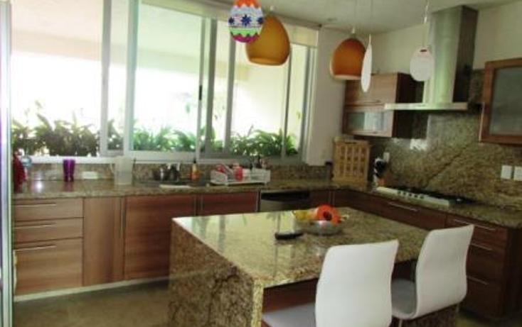 Foto de casa en venta en  , virreyes residencial, zapopan, jalisco, 1862626 No. 15